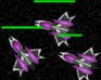 Play QuarkStar Mission