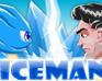 Play Ice Man