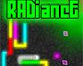 Play RADiancE
