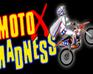 Play Moto X Madness