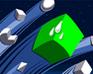 Play Greexel: A Pixel Adventure