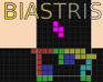 Play Biastris