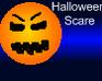 Play Halloween Scare