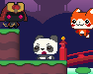 Play Double Panda