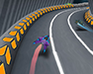 Play Jet Velocity 3D