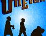 Play Unevolve!