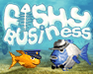 Play Fishy Business