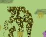 Play Pixel Jellyfish Massacre!