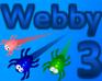 Play Webby 3