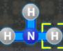 Play Molecularia