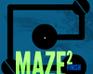 Play Maze 2