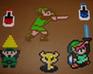 Play Zelda II Avoider