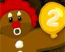 Play Gingerbread Circus 2