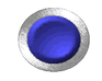 Play The Blue Button Game 3