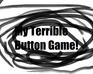 Play My Terrible Button Game Beta