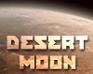 Play Desert Moon