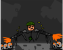 Play Undead Tower Defence