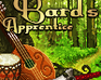 Play Bard's Apprentice