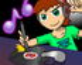Play DJManiax