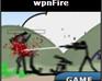 Play wpnfire