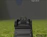 Play FPS Shooting Range