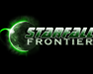 Play Starfall Frontier