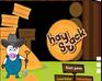 Play HayStack