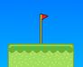 Play HamsterBall Golf