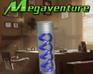 Play Megaventure