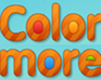 Play ColorMore