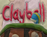 Play Clayball