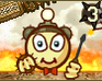 Play Roly-Poly Cannon 3 Mobile