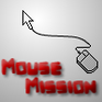Play Mouse Mission