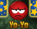 Play Yo-Yo Cosmoblob