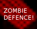 Play Zombie Defence
