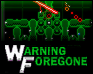 Play Warning Foregone