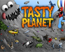 Play Tasty Planet