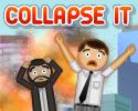 Play Collapse It