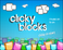 Play Clicky Blocks