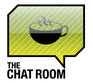 Play The Chat Room