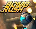 Play Bomb Rush