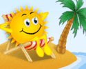 Play Sundrops
