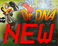 Play Dr. DNA