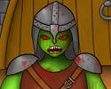 Play Zombie Crusade