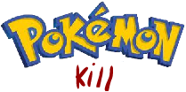 Play Pokemon Kill