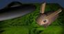 Play Aliens vs Bunnies