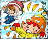 Play Snowfort