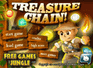 Play Treasure Chain