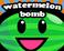 Play Watermelon Bomb