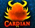 Play Cardian